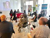Lorquí presenta la primera Agenda Urbana 2030 de la Región para un municipio más sostenible, justo e inclusivo