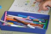Los 45 consejos escolares municipales establecen su propio calendario escolar