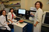 La UPCT demuestra que el zumo de sandía enriquecido en L-citrulina mejora el rendimiento de los deportistas