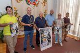 Cartagena FC y Valencia CF se disputarán una Carabela de Plata juvenil solidaria
