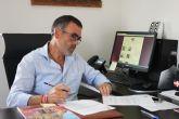 MC: 'Los profesionales de la Guardia Civil dan la razón a MC ante los problemas de seguridad en el Campo de Cartagena'