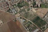 El nuevo colegio de La Aljorra ya sólo necesita el visto bueno de la Comunidad Autónoma