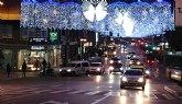 Las 10 calles más caras para comprar una vivienda en España
