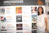 'La Boheme', 'El Brujo' y Rafael Amargo, principales atractivos de la programación de otoño para el Teatro Capitol