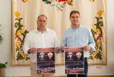 El Cartagena y el Elche se enfrentarán en el primer trofeo de fútbol sala al que da nombre el ingeniero Isaac Peral
