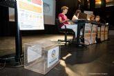 Las asambleas informativas sobre los Presupuestos Participativos arrancaron este martes en el Luzzy