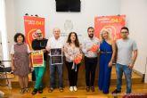 Los temas ambientales protagonizaran el ciclo estrella de la nueva edicion del Cartagena Piensa