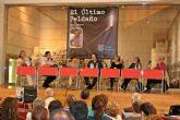 El Ultimo Peldaño de Onda Regional vuelve a Cartagena para desvelar los misterios de las Danzas de la Muerte
