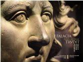 El Museo de El Cigarralejo de Mula invita a adentrarse en el mundo antiguo a través de la exposición ´El latido de las piedras´