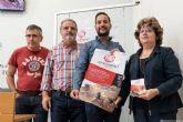 Las Jornadas de Patrimonio recogerán las últimas novedades sobre los Anfiteatros de Hispania y su inserción en las ciudades