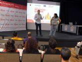 La concejalía de Empleo y CECARM  organizan un taller sobre comercio electrónico