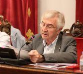 MC Cartagena impulsará la creación del Consejo Asesor Municipal de Personas Mayores