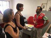 Cartagena será la sede de unas jornadas sobre familias de acogida