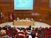 Comienzan las reuniones para poner en marcha de manera paulatina los centros municipales de la mujer