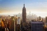 Nueva York reabre: 7 consejos para los primeros viajeros 'post pandemia'