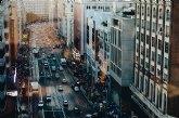 El RACE lamenta que el Ayuntamiento de Madrid regule la movilidad como un problema de salud pública