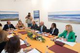 Fomento valora en 72.500 euros las obras que supondr�n la rehabilitaci�n del muelle pesquero