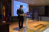 La bajada de impuestos abandera el Plan de Impulso Económico de San Javier presentado anoche al sector económico del municipio
