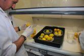 La empresa AgroMediterránea busca ingenieros agrónomos de la UPCT