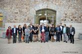 El XII Encuentro AICEI 2017 comienza su programa con actos previos
