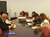 El ambicioso plan municipal para actuar en la calle Beatas e inmediaciones, promovido por Cs, comenzará en diciembre