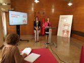 Un acuerdo entre Derechos Sociales y Habito permitirá realojar a 7 familias que residen en chabolas