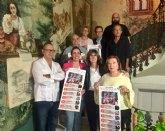 Seis compañías de la Región participan en el certamen de teatro ´José Baeza Clemares´ de La Unión