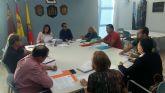 La Junta de Gobierno Municipal de Archena aprueba hoy el arreglo de once calles más del casco urbano