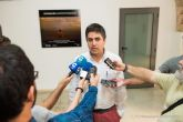 MC: 'Una nueva condena a Castejón, esta vez por los chiringuitos'