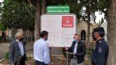 El Ayuntamiento recomienda escalonar las visitas al cementerio municipal Nuestro Padre Jesús por el día de Todos los Santos