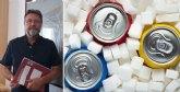 Saorín: 'El incremento del IVA de las bebidas azucaradas no tiene pretensión recaudatoria'