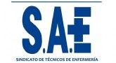SAE: Sin profesionales sanitarios el hospital Isabel Zendal es solo un edificio
