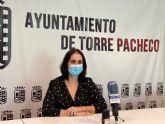 Torre Pacheco se suma a la celebración del día del TDAH 2020