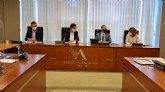 Ciudadanos pide la comparecencia del presidente de la CHS ante la Comisión Especial del Mar Menor en la Asamblea Regional