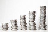 UNESPA desaprueba la subida del impuesto sobre las primas de seguro