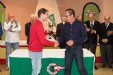 Los trofeos de Vela Latina ya tienen ganadores