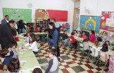 Se adjudica a 'El Candil' el Servicio de Conciliación de la Vida Laboral y Privada con la realización de una Escuela de Navidad´18 en período no lectivo
