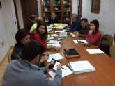 La Junta de Gobierno Local de Molina de Segura adjudica el servicio extraescolar de apertura de colegios