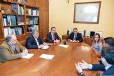 La Confederación Hidrográfica autoriza la apertura de 164 pozos de sequía en el Campo de Cartagena
