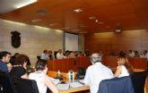 El Pleno abordará la propuesta de la Alcaldía para dar satisfacción al requerimiento hecho por el Ministerio de Hacienda
