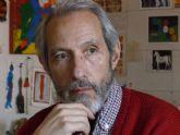 El comisario y crítico de arte José María Parreño hablará sobre humanidades ambientales en Cartagena Piensa