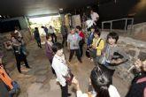 Cuatro influencers chinas conocerán Cartagena a través de una press trip organizada por la concejalía de Turismo