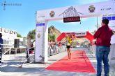 Criterios de Selección para el Campeonato de España de Trail Running por Federaciones Autonómicas 2020