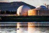 La red española por el pacto mundial destaca a Hidrogea por su contribución a la estrategia de desarrollo sostenible 2030