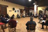 Encuentro Histórico de la Universidad Popular con la cultura tradicional