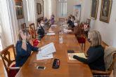 La Junta de Gobierno acuerda cuantificar el perjuicio ocasionado por los incumplimientos detectados en Lhicarsa