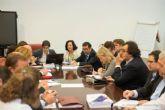 Calidad de Vida comunica a Hidrogea que el fondo social será de gestión exclusivamente municipal