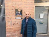 El Ayuntamiento auditará a la empresa Aguas de Cieza