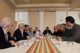 Ciudadanos considera 'clave' la reunión de la CARM, SEPES y el Ayuntamiento para fijar el valor del suelo de Los Camachos