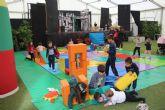 Teatro, magia, juegos y muchas más actividades para los más pequeños en Navidad